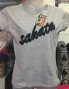 T Shirt Top