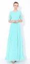 Aqua Women Dresses