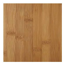 Bamboo Plywood - Bamboo Ply Manufacturers & Suppliers in India