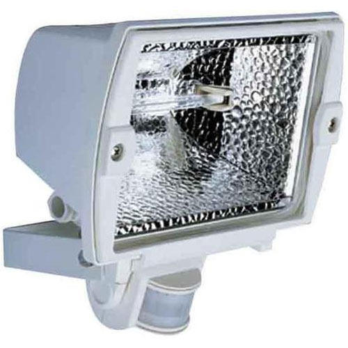 Outdoor halogen lights at rs 700 pieces mukherjee nagar delhi outdoor halogen lights aloadofball Image collections