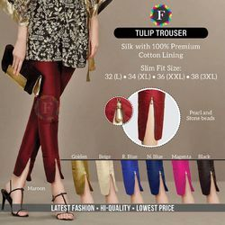 516a182d4 Brand Women s Pant - Zinnia Shop Online Marketing Shop