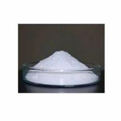 Cetirizine Di Hydrochloride