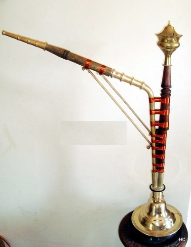 Welcome to Sheesha Lounge; our hookah bar is located in Allston MA. We are formally inviting you to enjoy our premium hookahs! We have the best variety of flavored tobacco in the Boston MA area.