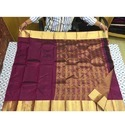 Soft Silk Bavanchi Sarees