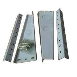AC Outdoor Stand