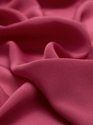 French Crepe Fabric