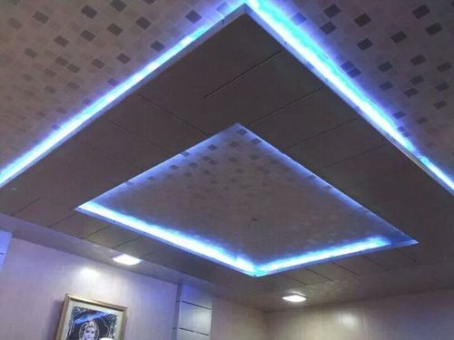 False Ceiling Tiles Pvc False Ceiling Manufacturer From