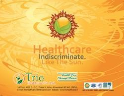 Private Label Ayurvedic Products in Ahmedabad