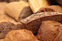 Frozen Bakery Foods Testing Services