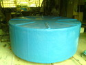 Fiberglass Acid Tanks