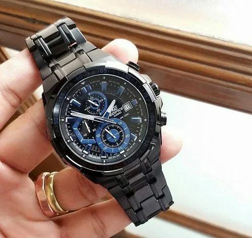 Casio Edifice Watches At Rs 3400 Box क स ओ क