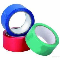 Navya Enterprises BOPP Tape, Packaging Type: Box