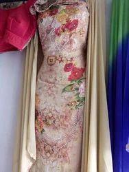 Whilst Punjabi Dress