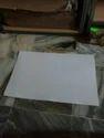 Mount Board Sheet