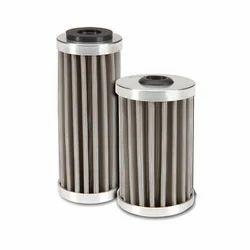 Vehicle Oil Filter