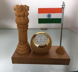 Wooden Gift Items In Jaipur Rajasthan