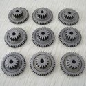 Sintered Fabricated Gears