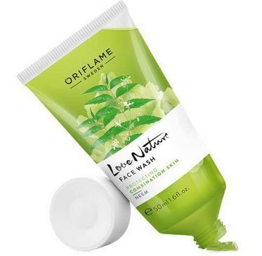Skin Care - Novage Bright Sublime Advanced Ecommerce Shop