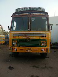 Ashok leyland commercial vehicle buy and check prices online for ashok leyland truck mozeypictures Image collections