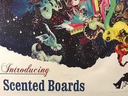 Board Printing Service
