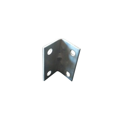 Bed Frame Clamp at Rs 55 kilogram Clamps ID 13725709012