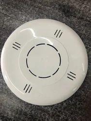 Fan Plate