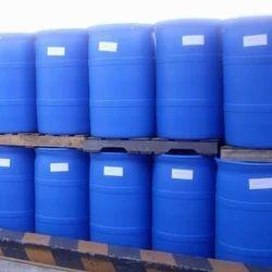 Isobutanol Chemical