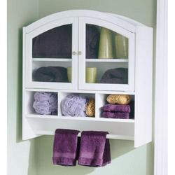 Bathroom Cabinet Mirrors At Best Price In India