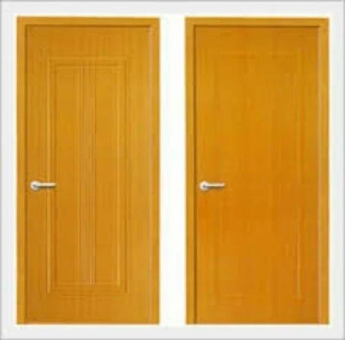 sc 1 st  IndiaMART & Bathroom Door u0026 Mosaic Model Door Manufacturer from Madurai