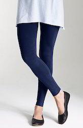 Designer Ankle Leggings