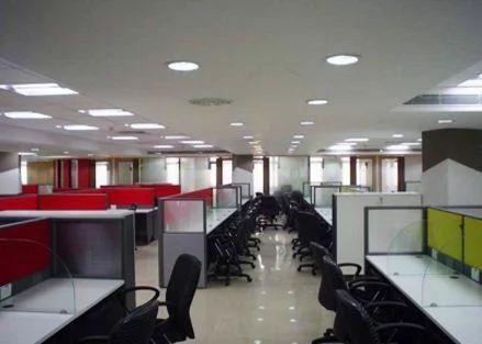 office interior designs ऑफ स इ ट र यर in mumbai prism