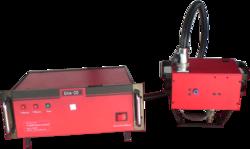 Engraving Machines Engraving Machines Manufacturer