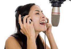 Singers Event Management Services