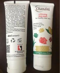 Chandni Whitening Face Wash
