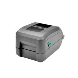 Zebra GT820 Entry Label Desktop Barcode Printer