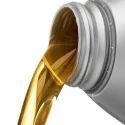 Rust Preventive Fluid