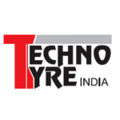 Techno Tyre (india)