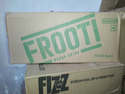 Frooti Drinks