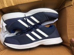 Men Adidas Sport Shoes