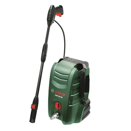 Bosch Car Washer Buy And Check Prices Online For Bosch Car Washer