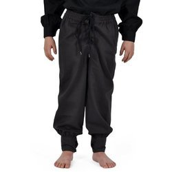 Mens Medieval Trousers