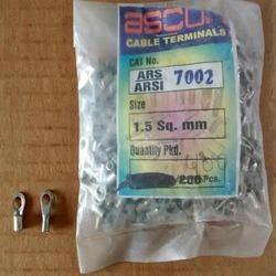 Ascon-7002-Size-1 Cable Terminal