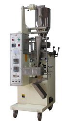 Tobacco Packaging Machinery