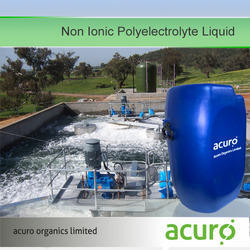 Non Ionic Polyelectrolyte Liquid