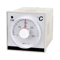 Analog Temperature Controllers