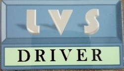 Liya Valet Driver Services (only west Bengal)