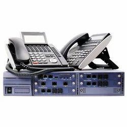 EPABX / Telephony System