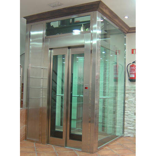 Metal Forms Pvt Ltd Chennai Manufacturer Of Commercial