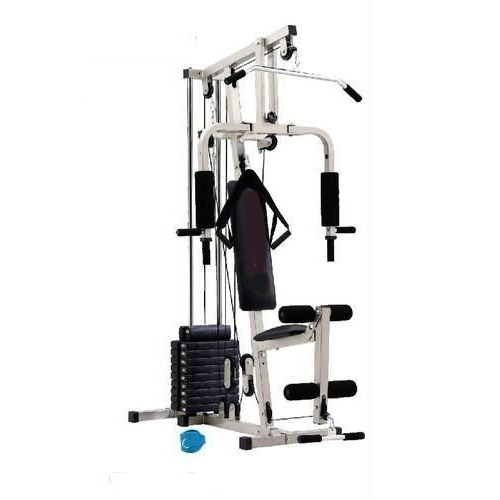 Multipurpose home gym machine at rs 23000 piece multifunction