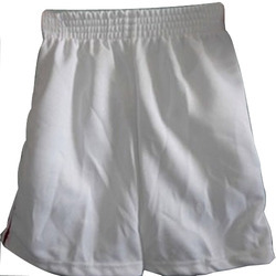 Summer Boys School Shorts